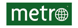 metrogiornale