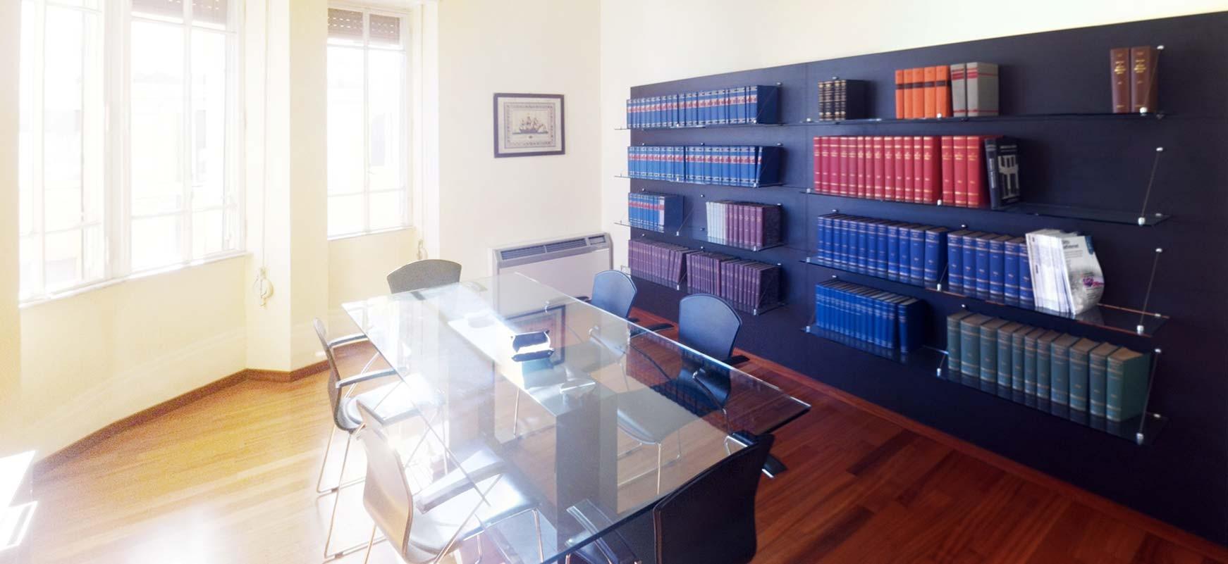 avvocato-penale-roma-e1432242059805