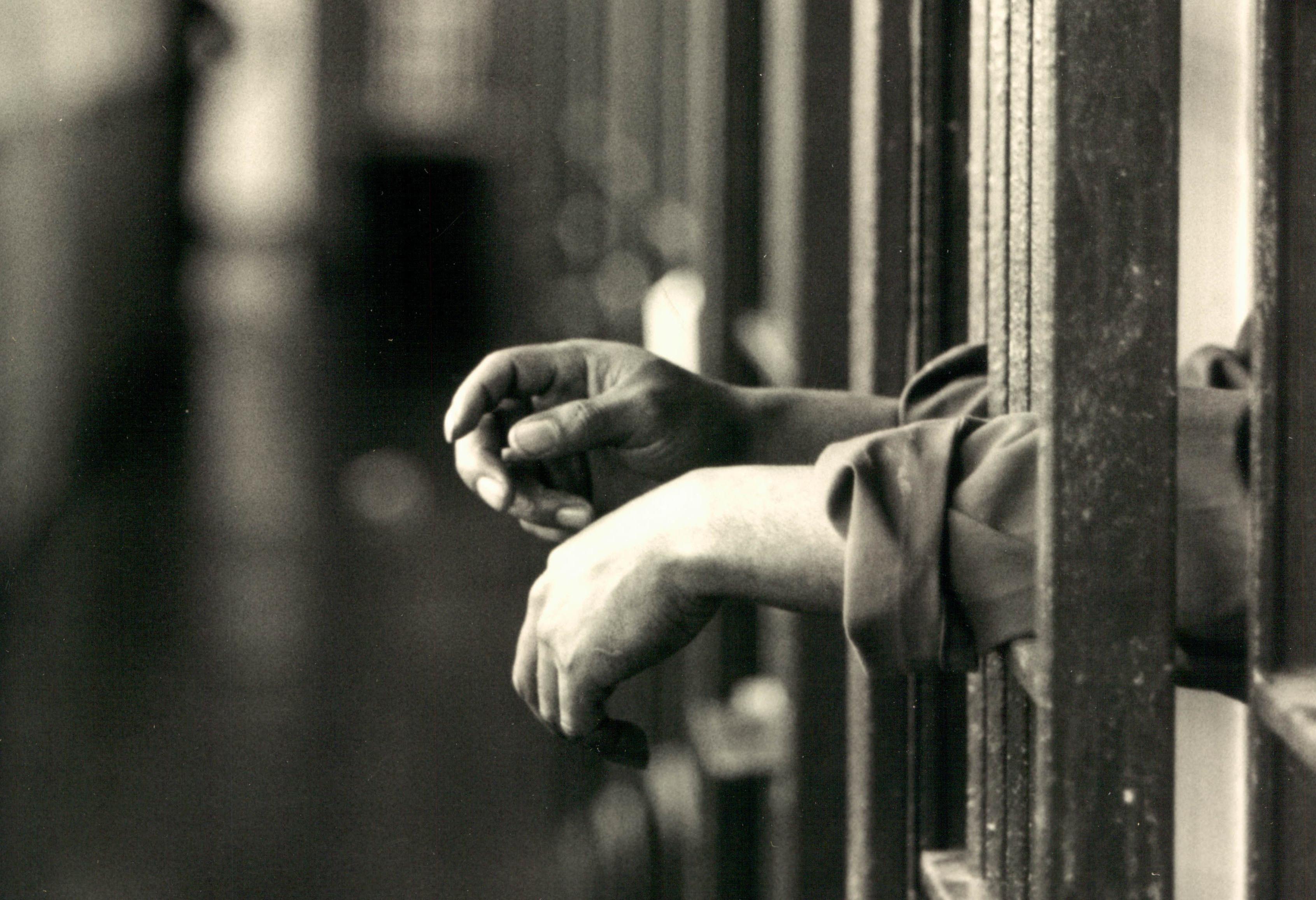 prison_literacy_c