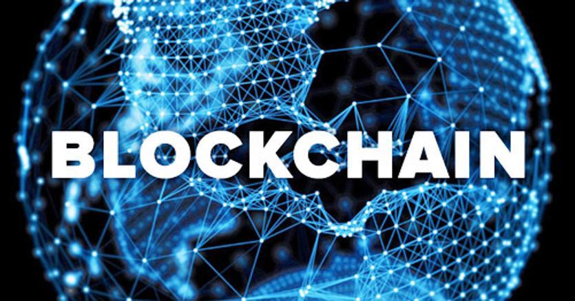 Blockchain-Image-3-kiCC--835x437@IlSole24Ore-Web